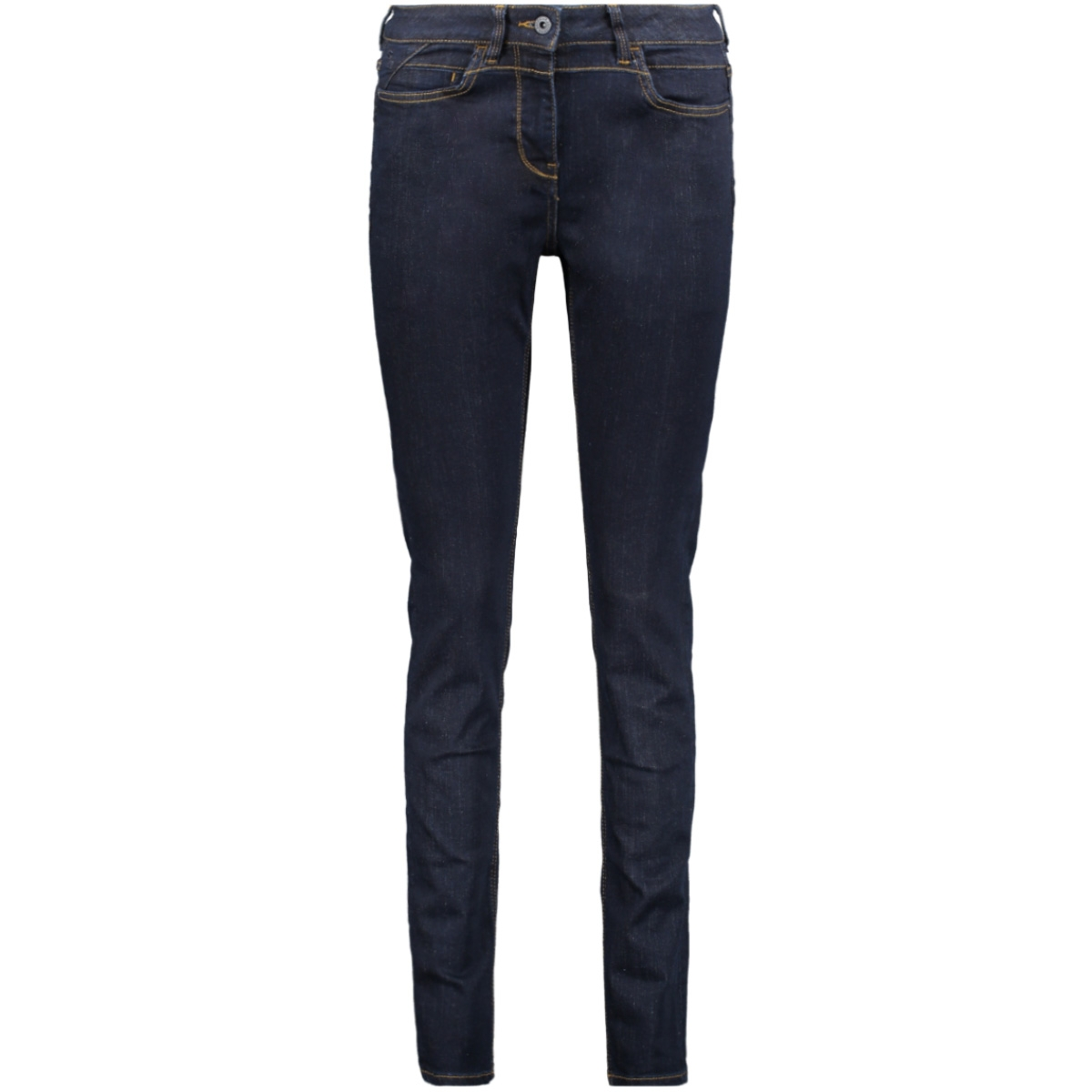 high waist skinny jeans 24001408 sandwich jeans 40094