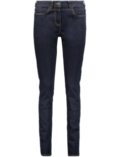 Sandwich Jeans HIGH WAIST SKINNY JEANS 24001408 40094