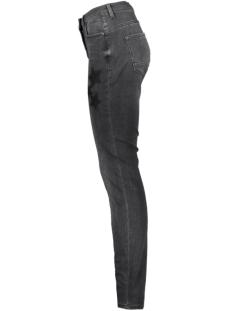 jeans met sterren 24001417 sandwich jeans 80061