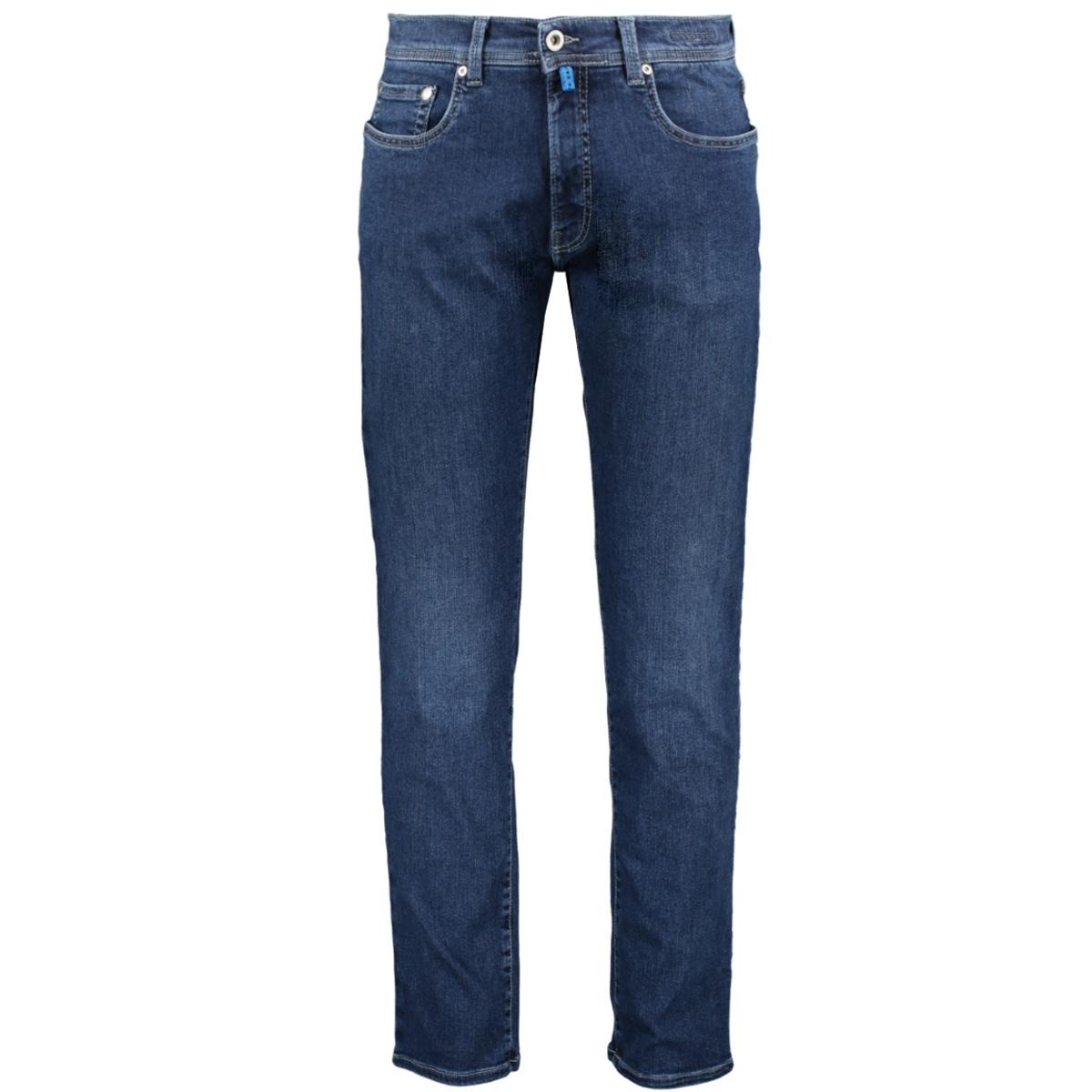 lyon 3451 8880 pierre cardin jeans 56