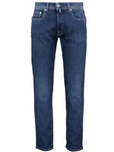 Pierre Cardin Jeans LYON 3451 8880 56