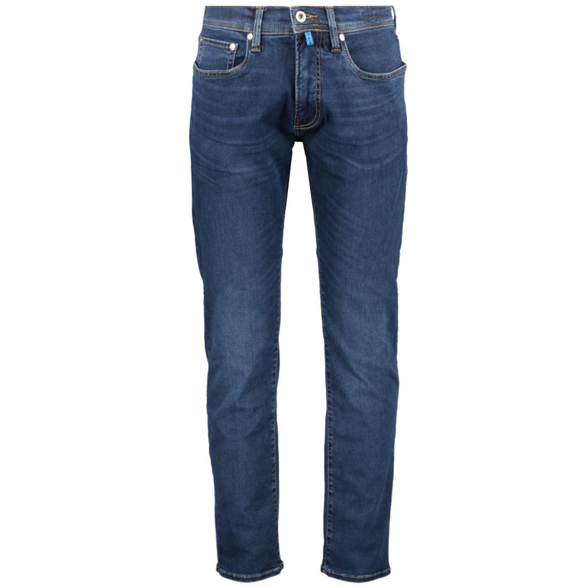 future flex lyon tapered 3451 8880 pierre cardin jeans 51