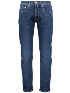 Pierre Cardin Jeans FUTURE FLEX LYON TAPERED 3451 8880 51
