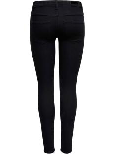 jdyjake life skny reg blk unwa noos 15167980 jacqueline de yong jeans black