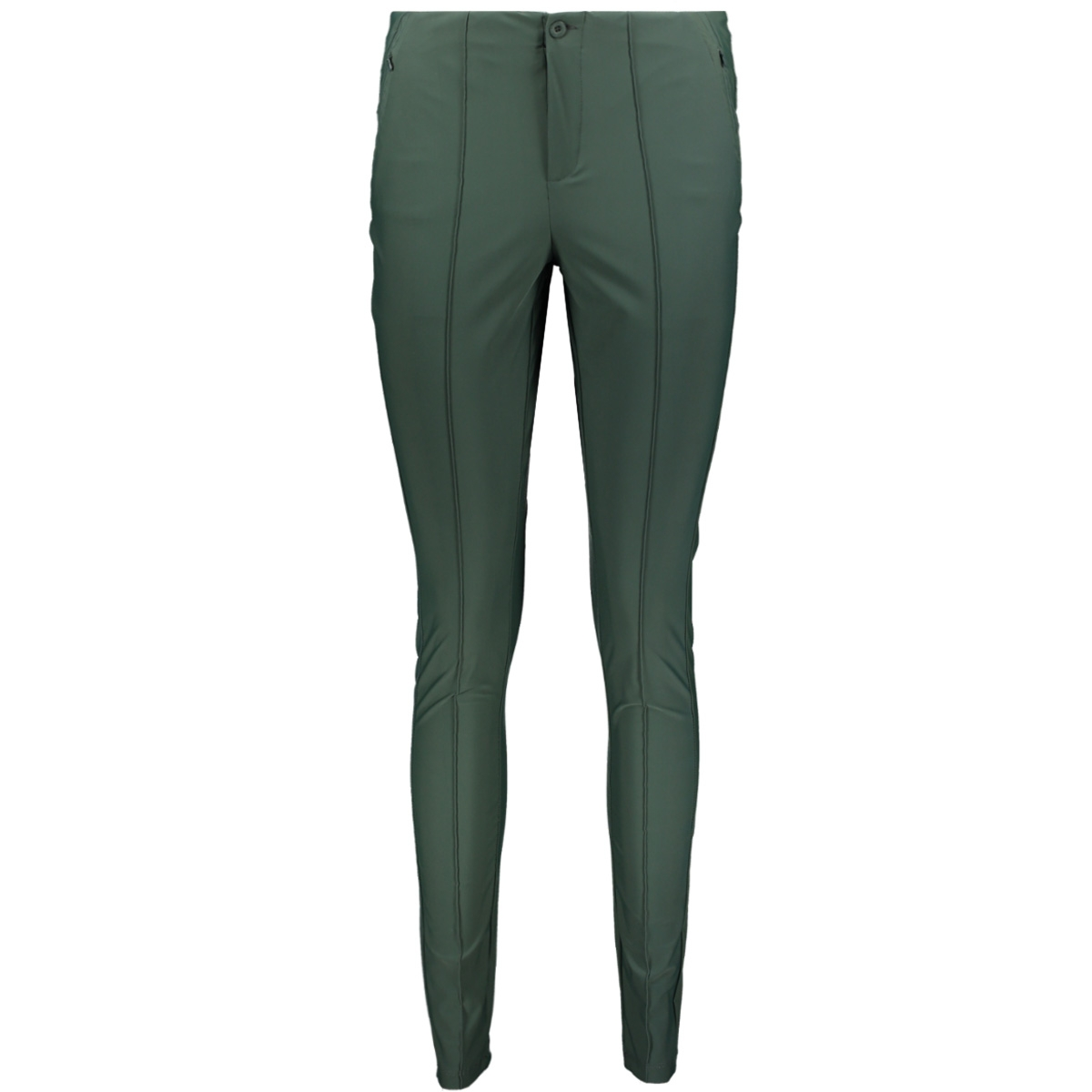 195 joya winter travel trouser zoso broek forest