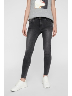 Noisy may Jeans NMKIMMY NW SKINNY SOFTJEANS JJ002 27009744 Medium Grey Denim