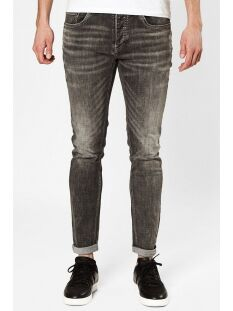 Circle of Trust Jeans JAGGER NOOS 3 2158 GREY ROCKS
