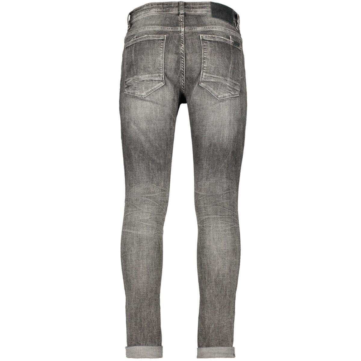 jagger noos 3 circle of trust jeans 2158 grey rocks