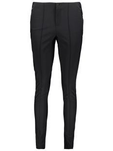 Zoso Broek 195 JOYA WINTER TRAVEL TROUSER BLACK
