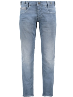 PME legend Jeans SKYHAWK BROKEN TWILL PTR198170 LGU