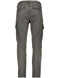 skylock cargo cavalry twill ptr198635 pme legend jeans 9051