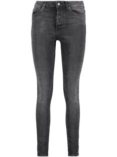 vmsophia hr skinny jeans ri100 10229173 vero moda jeans black