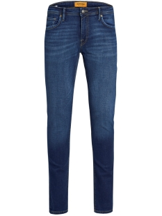 Jack & Jones Jeans JJIGLENN JJFELIX AM 889 50SPS LID N 12160105 Blue Denim