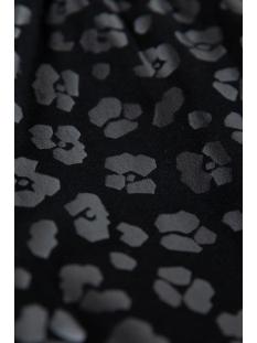 broek l90110 garcia broek 60 black