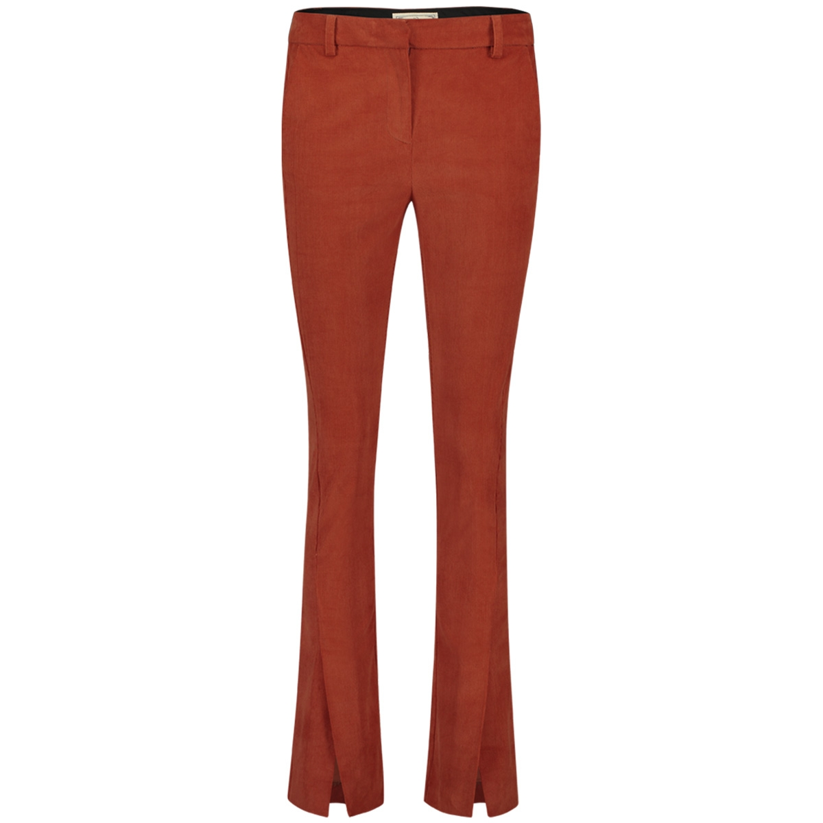 carille co 519 aaiko broek chili