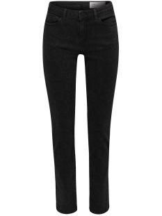 Esprit Jeans STRETCHJEANS MET SLANGENPRINT 129EE1B006 E911