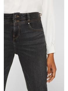 stretchjeans met dubbele knoop 129ee1b009 esprit jeans e921