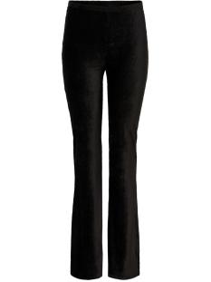 Jacqueline de Yong Broek JDYCAMILLE FLARE PANT JRS EXP 15197899 Black