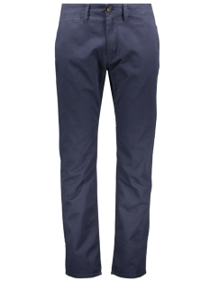 Tom Tailor Broek TRAVIS SLIM CHINO 1012992XX10 20629