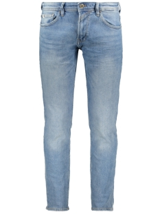 Tom Tailor Jeans PIERS SLIM JEANS 1016274XX12 10150