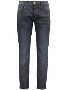 Tom Tailor Jeans JOSH JEANS 1015962XX10 10170
