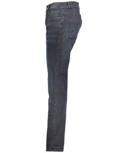 josh jeans 1015962xx10 tom tailor jeans 10170