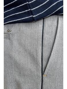 broek met gemeleerd patroon 89n9102 new in town broek 224