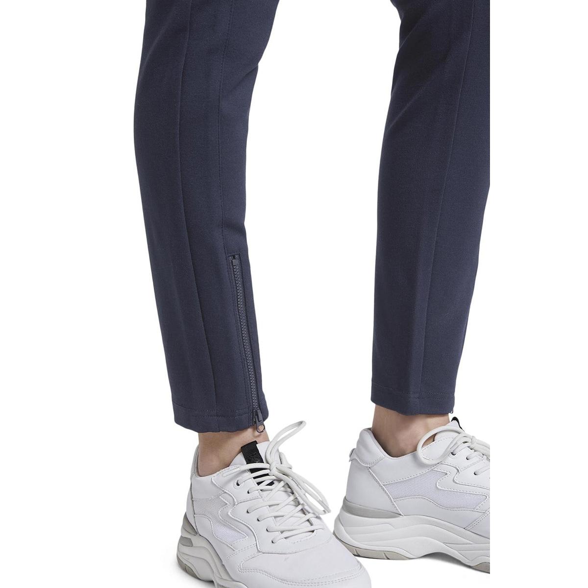 eenvoudige tregging 1016265xx70 tom tailor broek 10668