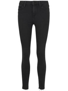 Tom Tailor Jeans NELA ENKELJEANS 1011179XX71 10244