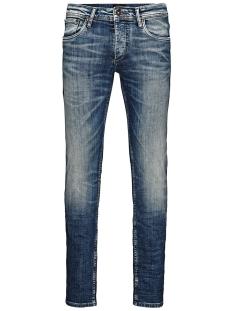 Jack & Jones Jeans JJIGLENN JJORIGINAL JJ 887 NOOS 12094996 Blue Denim