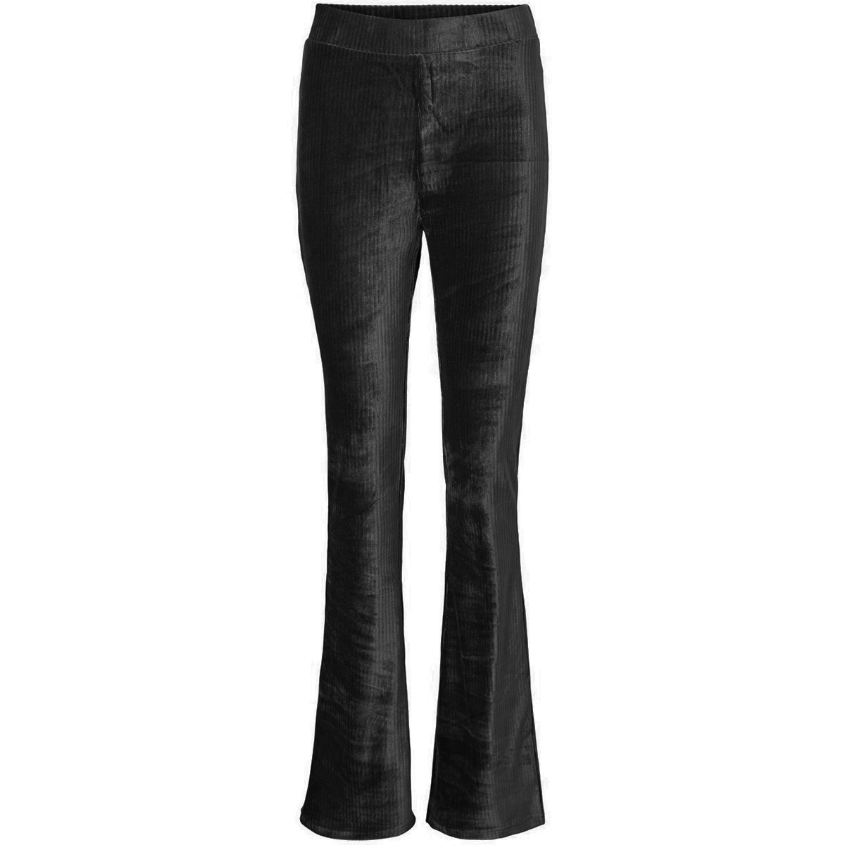 nmcuji nw pant 5 27009325 noisy may broek black