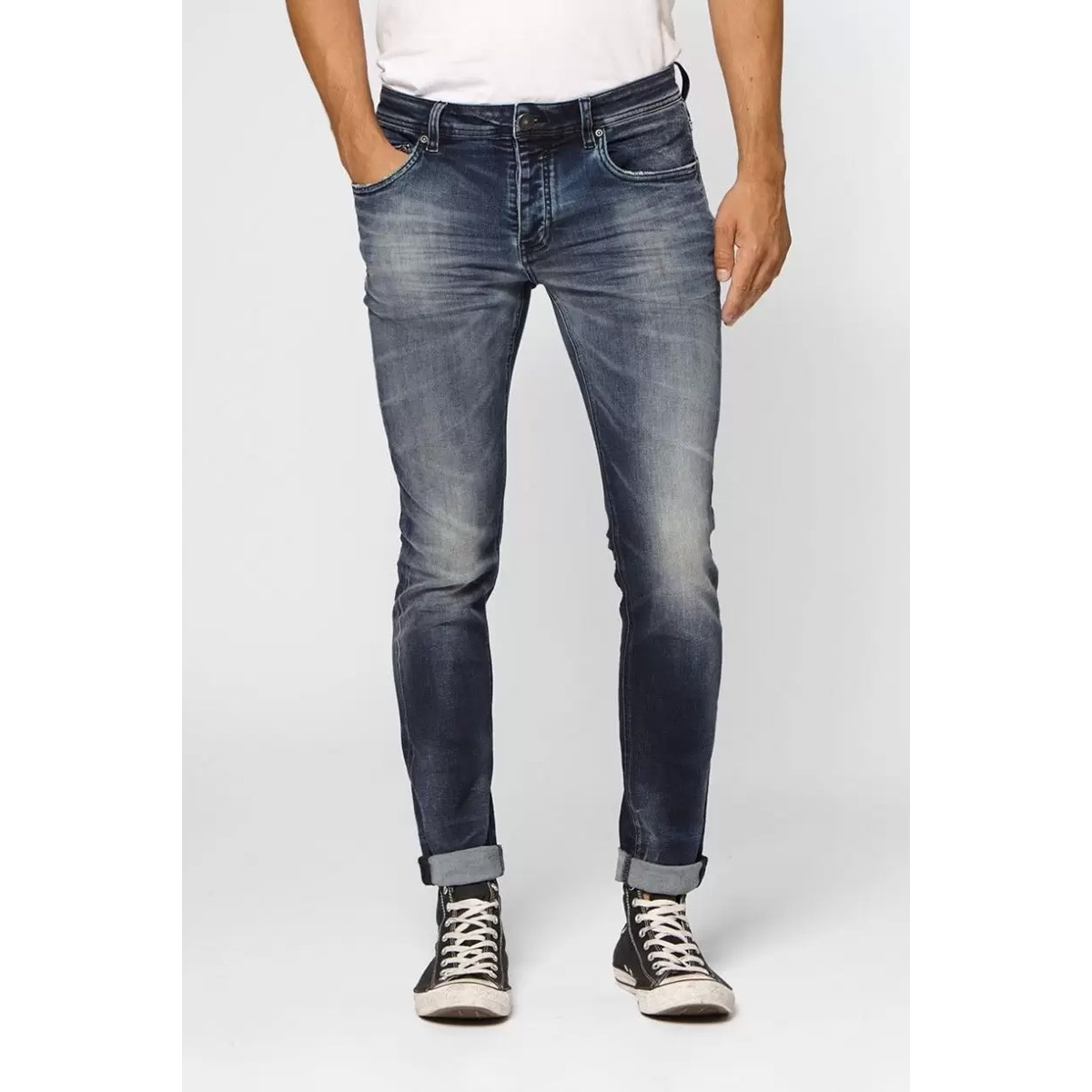 jagger hs20 10 circle of trust jeans 5106 miami blue