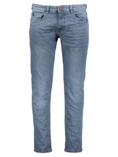 Tom Tailor Jeans AEDAN STRAIGHT JEANS 1019033XX12 10160