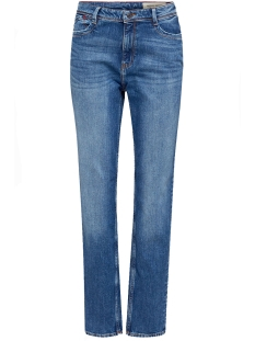 Esprit Jeans STRETCHJEANS IN GIRLFRIEND FIT 010EE1B307 E902