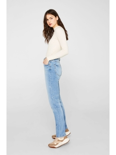 stretchjeans in girlfriend fit 010ee1b307 esprit jeans e903