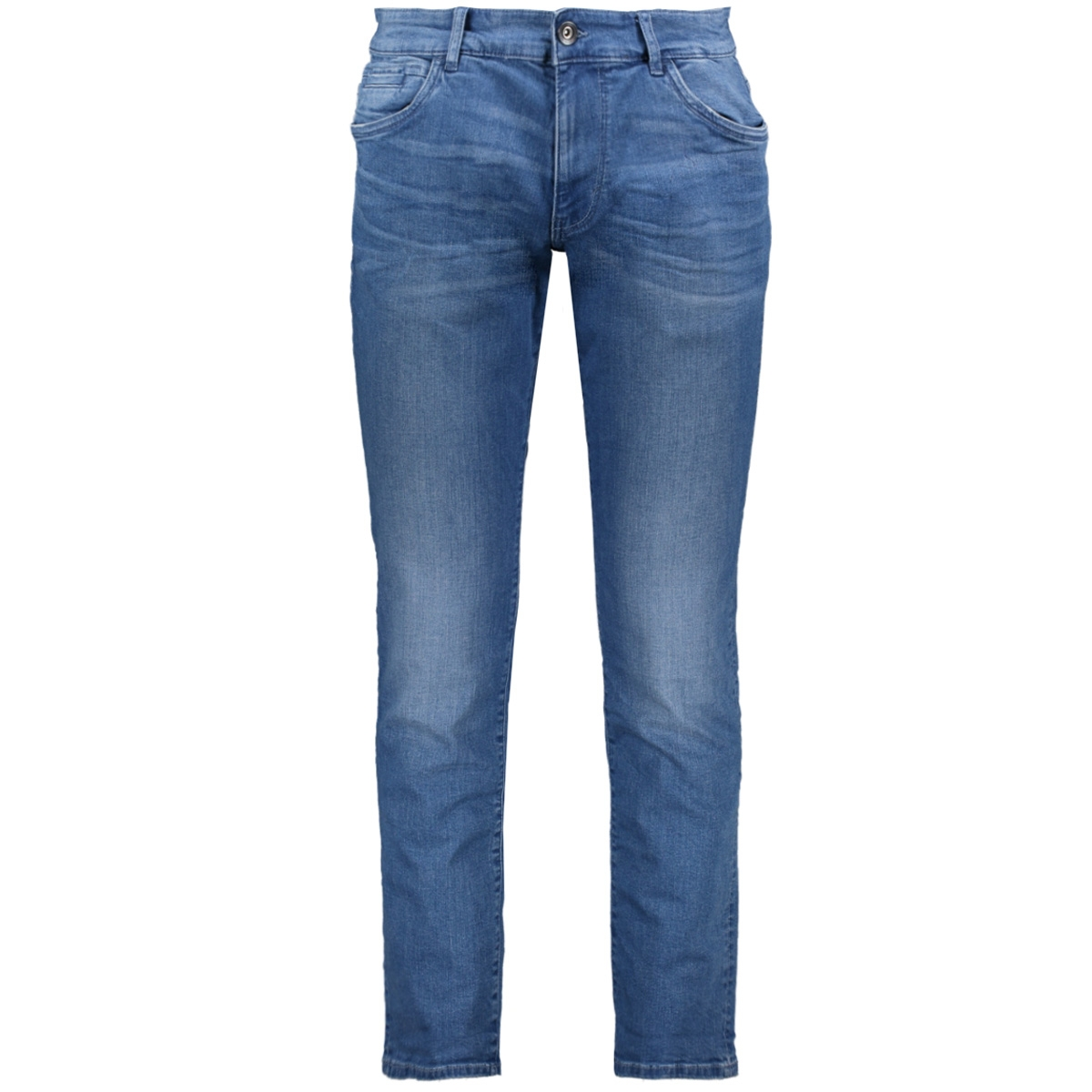 josh 1015984xx10 tom tailor jeans 10117
