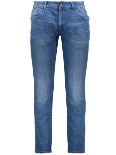 Tom Tailor Jeans JOSH 1015984XX10 10117