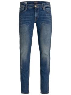 Jack & Jones Jeans JJIMIKE JJORIGINAL AGI 005 12170810 Blue Denim