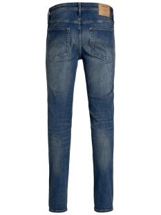 jjimike jjoriginal agi 005 12170810 jack & jones jeans blue denim