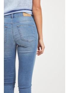 objskinnysophie m/w obb310noos 23031860 object jeans light blue denim