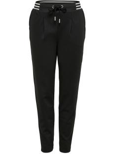 onlanny pants jrs 15198090 only broek black
