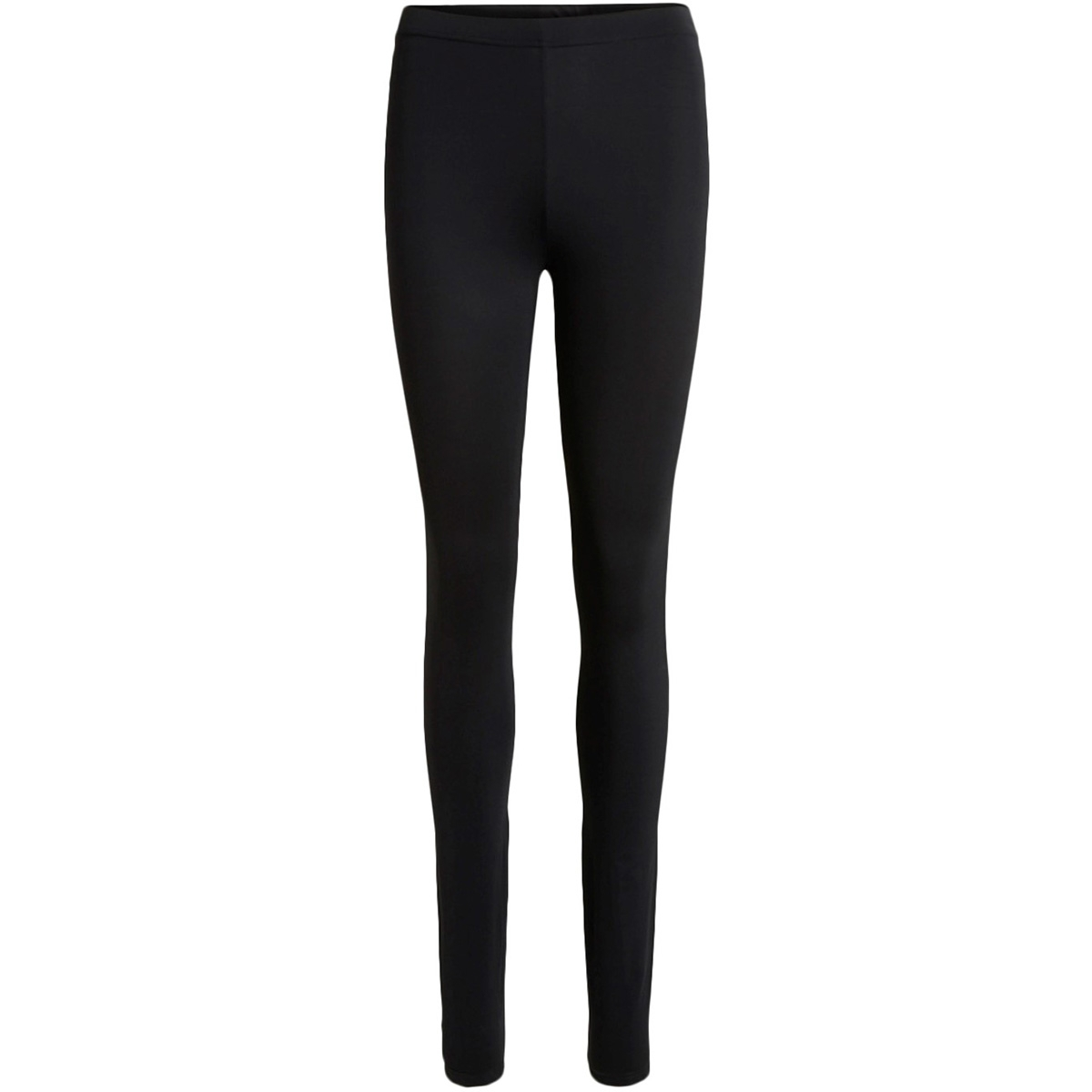 visurface long leggings/3 14059357 vila legging black