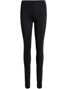 Vila Legging VISURFACE LONG LEGGINGS/3 14059357 Black
