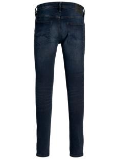 jjitim jjoriginal agi 004 12170809 jack & jones jeans blue denim