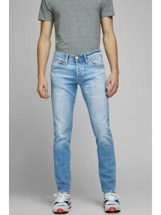 Jack & Jones Jeans JJIGLENN JJFOX AM 967 50SPS NOOS 12168497 Blue Denim