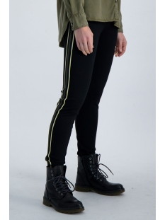 Garcia Legging LEGGING M00111 60 BLACK