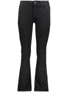 Vero Moda Jeans VMSHEILA MR SLIM FLARE JEANS BA176 10229717 Black