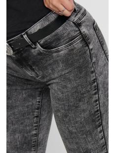 onlrain reg sk acid wash bb mas916 15198402 only jeans grey denim