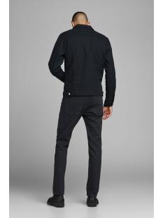 jjitim jjoriginal am 816 12148918 jack & jones jeans black denim