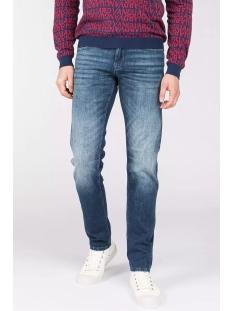 Vanguard Jeans V7 RIDER VTR515 NBE